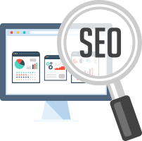 online marketing - seo